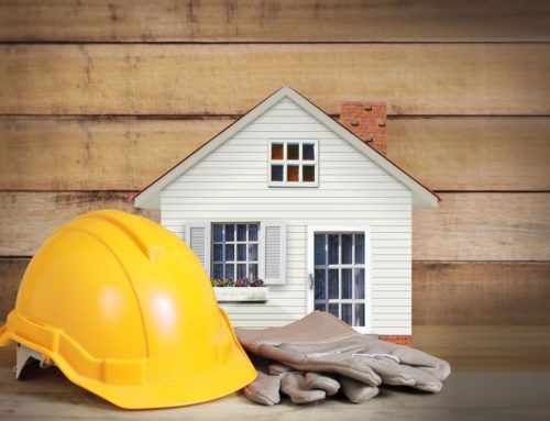 Thoughts on Rehabs from a Retired Builder
