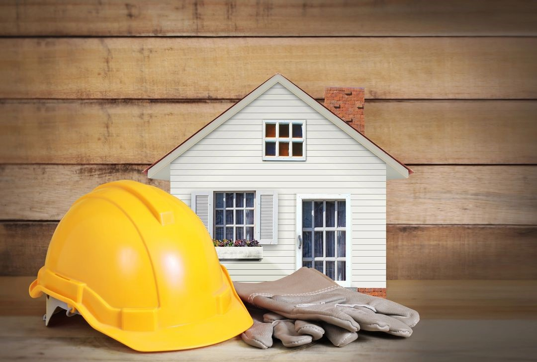 Construction Loan Services