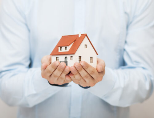 What's the Return on Investment for Flipping Houses?