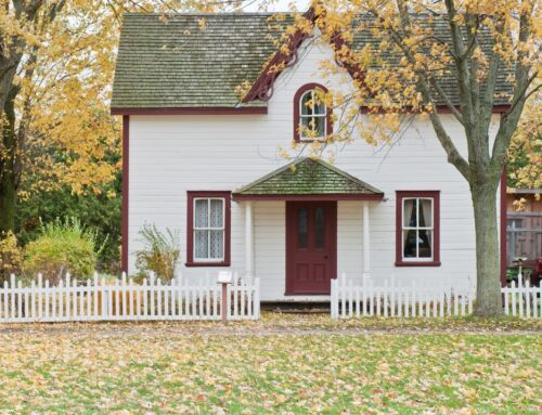 7 Common House-Flipping Mistakes and How to Avoid Them