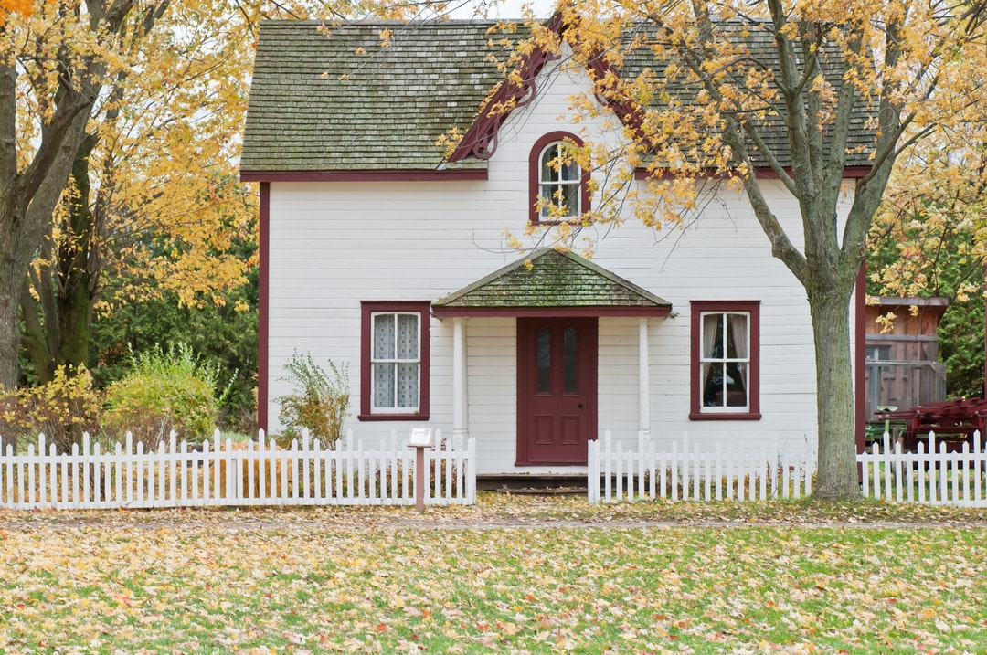 loans for spec home construction