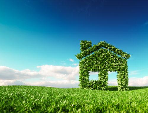 Top 6 Green Building Certifications Contractors Must Have